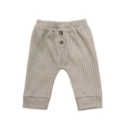 Pantalon frisado Pilim