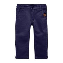 Pantalon bebe chino Gepetto
