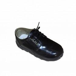 Zapato nene negro Zapatino