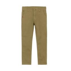Pantalon chino nene Gepetto