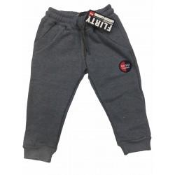 Pantalon bebe Flirty