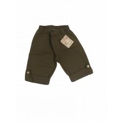 Pantalon regul bebe Chic Chac