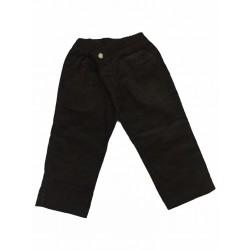 Pantalon corderoy beba Pilim