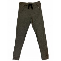 Pantalon termico Terra