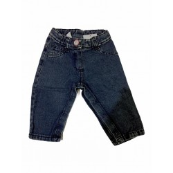 Pantalon jean beba Chic Chac