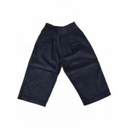 Pantalon corderoy bebe  Nora