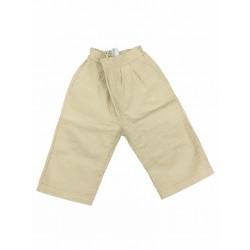 Pantalon corderoy bebe  Chic Chac