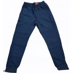 Pantalon rustico nene Ely
