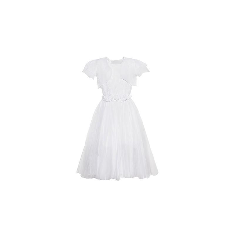 Vestido Comunión Children Dior
