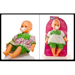 Mi bebé mediano en bolsa Yoly-Bell