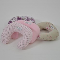 Nuquerita para bebé