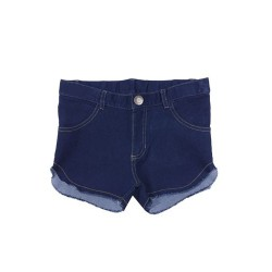 Short jean nena Ruabel