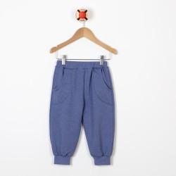 Pantalon rustico Premium