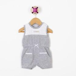 Enterito combinado beba Premium Only Baby Verano Off