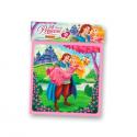 Puzzle Mi Princesa