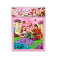 Puzzle Mi Princesa 2