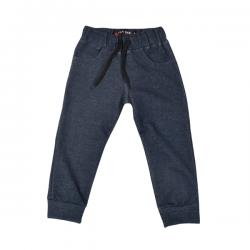 Pantalon rustico bebe Flirty