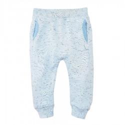 Pantalón rústico Pachi
