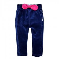 Pantalón de plush Pachi