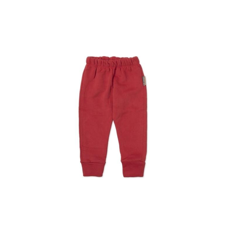 Pantalon unisex Cheito