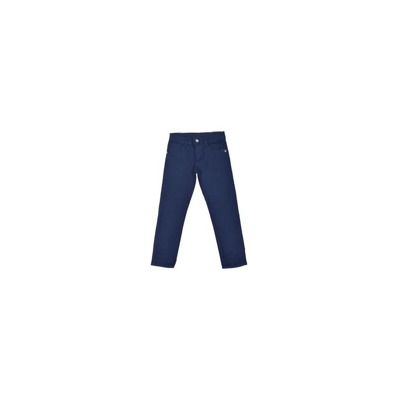 Pantalon elastizado Guimel