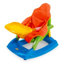 Activity chair Rondi