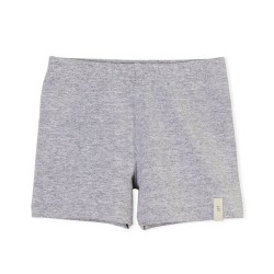Calza short lisa nena Gepetto