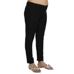 Pantalon bengalina sin faja Que Sera
