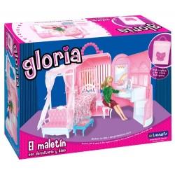 Maletin dormitorio Gloria