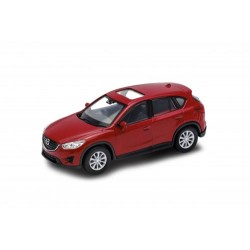 Mazda CX-5 Welly