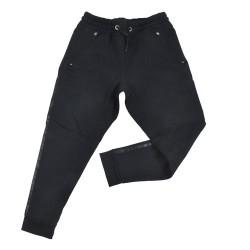 Pantalon frisado nene Flirty