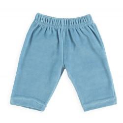 Pantalon plush Cheito