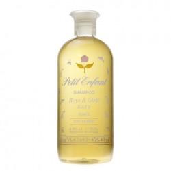 Shampoo Kids 500 ML Petit...