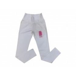 Pantalon chupin gabardina modelos surtidos Que Sera