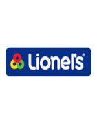 Lionels
