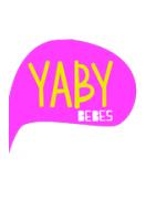 Enteritos, conjuntos de bebe Yaby para compras mayoristas en Once