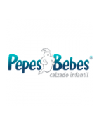 Pepes Bebes