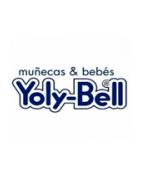 Yoly-Bell