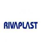Rivaplast