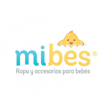 Mibes
