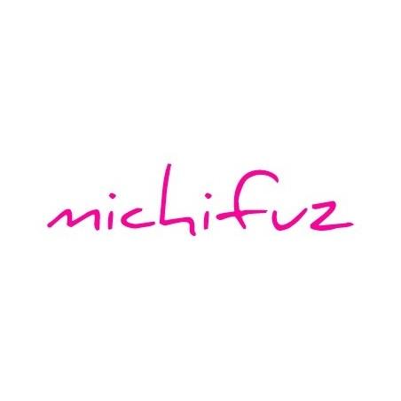 Michifuz