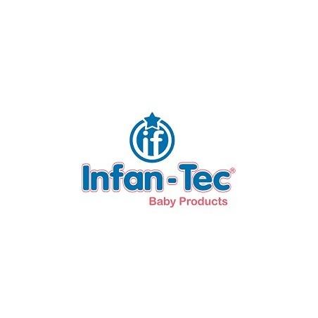 Infantec