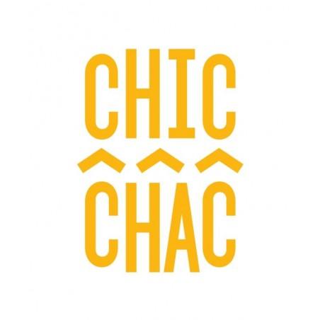 Chic Chac