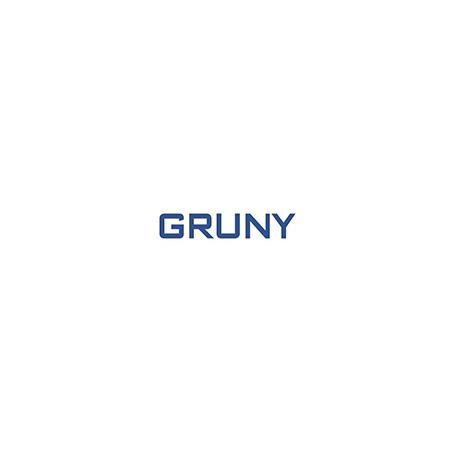Gruny
