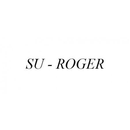Su Roger