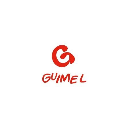 Guimel