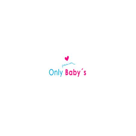 Premium Only Baby