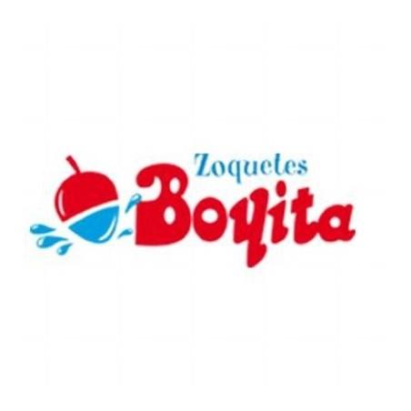 Boyita