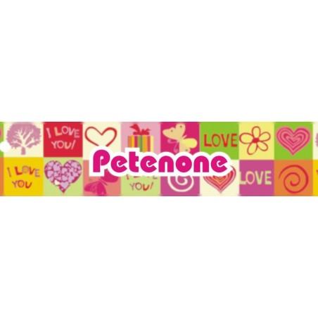 Petenone